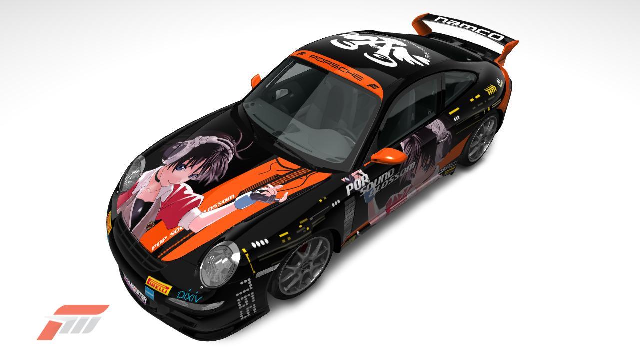 Forza8.jpg
