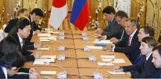20091120hatoyaba2.jpg