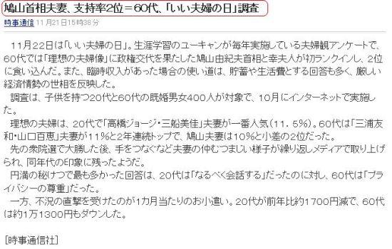 20091121hato3.jpg