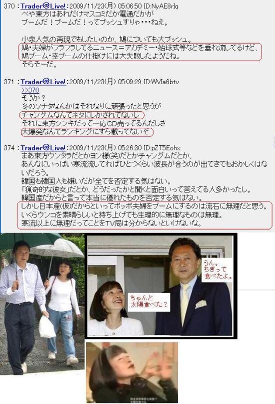 20091123hanliu1.jpg