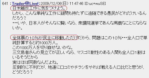 20091206kousaku.jpg
