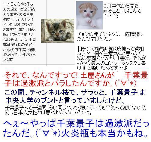 20091209chiba.jpg
