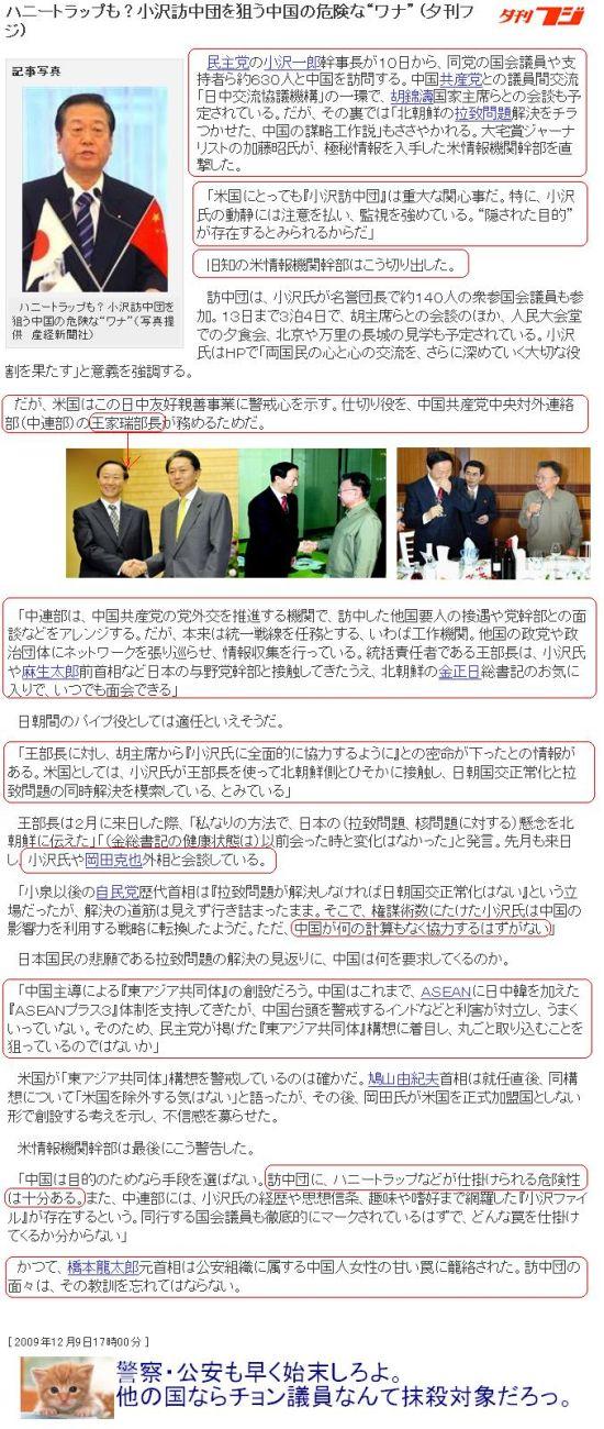 20091209hina.jpg