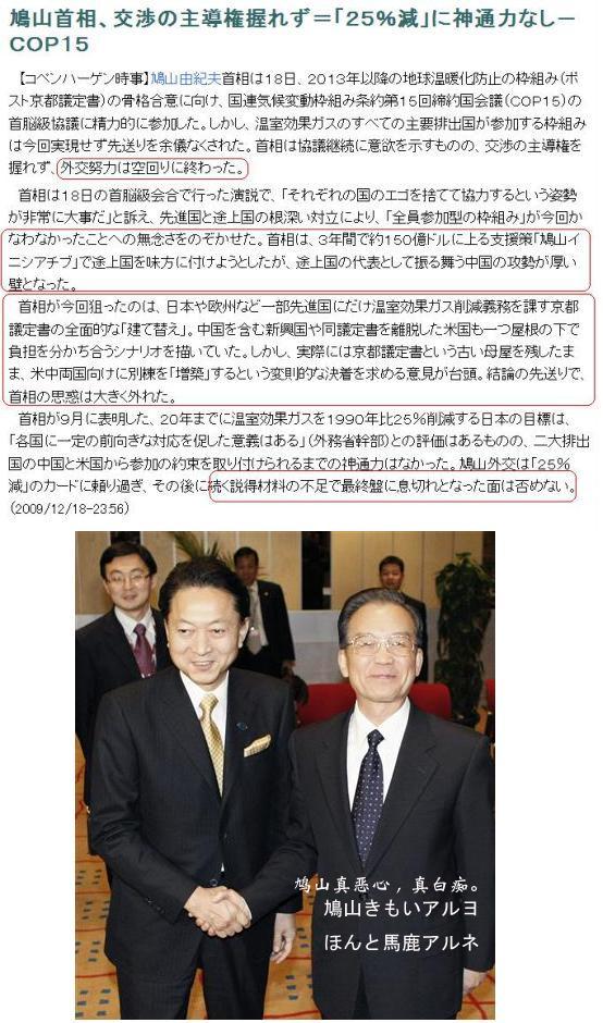 20091218zhonguohato1.jpg