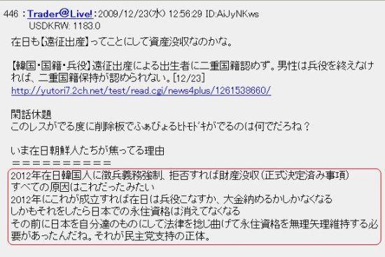 20091223zai.jpg