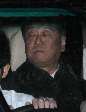 20100124ozawa1.jpg