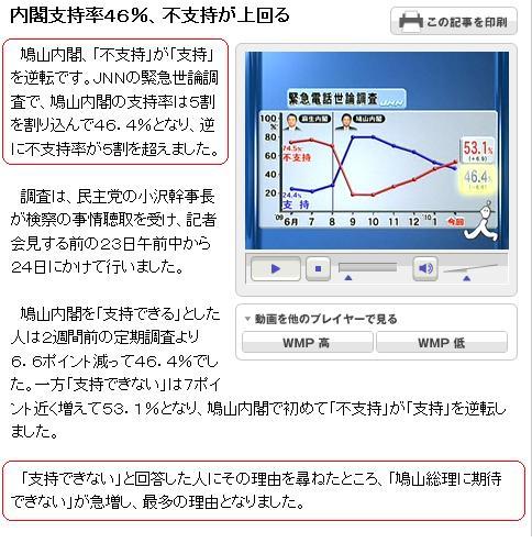 20100125ozawa1.jpg