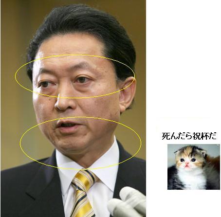 20100126hatoyaba.jpg