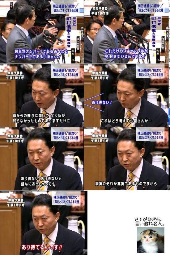 20100126yukimo.jpg