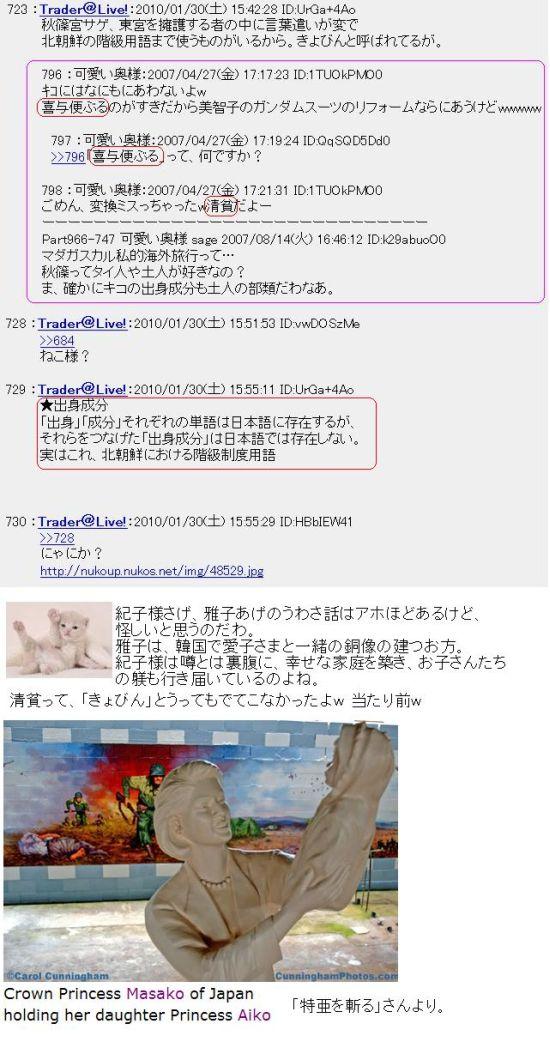 20100130AKISI.jpg