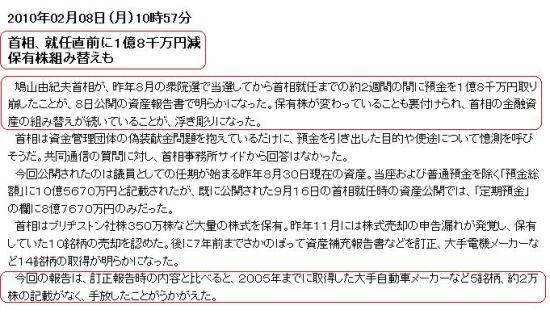 20100208hatokabu.jpg