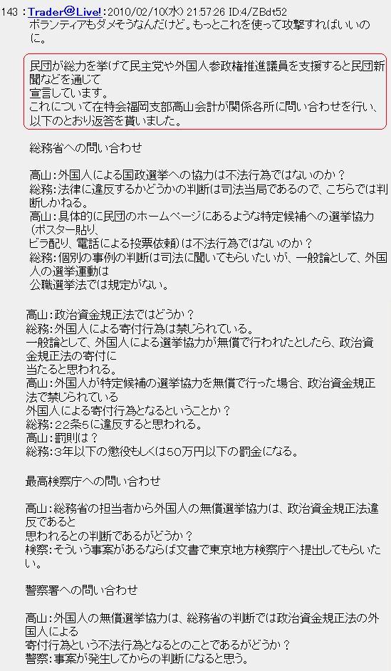 20100210chon.jpg