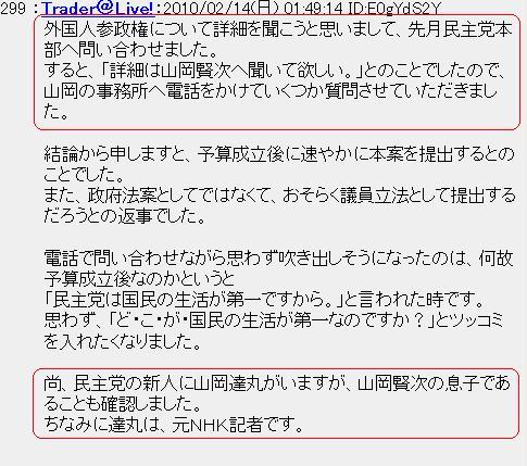 20100214kamekoyamaoka.jpg