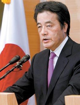 20100221okara1.jpg