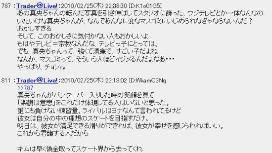 20100225mao.jpg