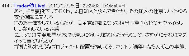 20100228CHI1.jpg