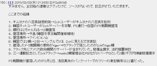 20100303KOREA1.jpg