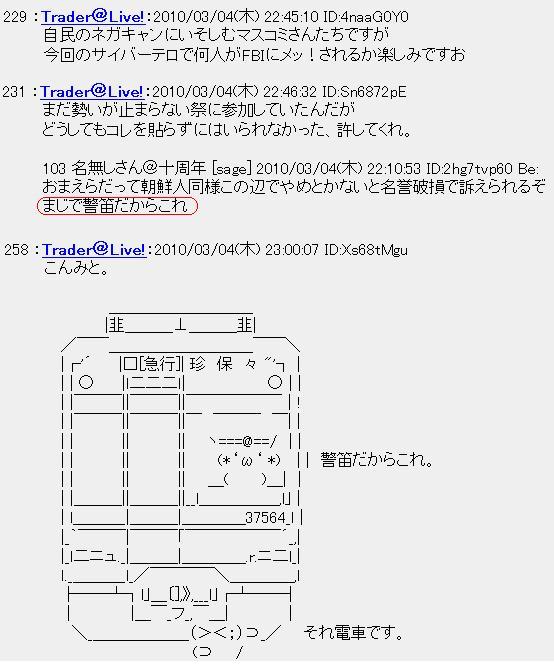 20100304KEITEKI.jpg