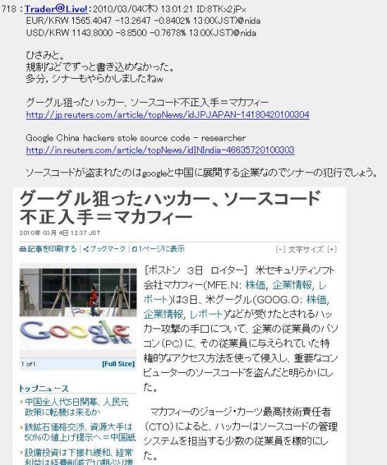 20100304SHINA.jpg