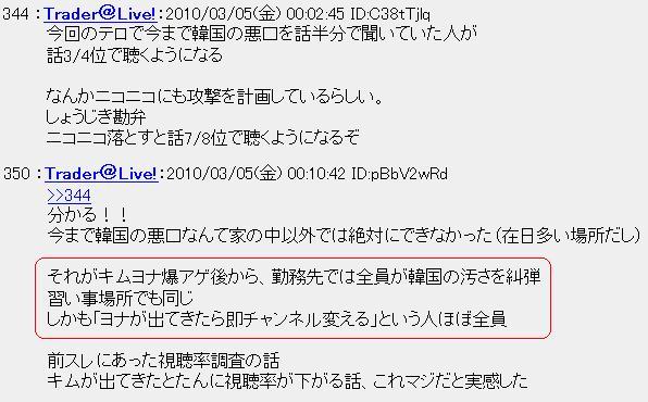 20100305KOREA.jpg