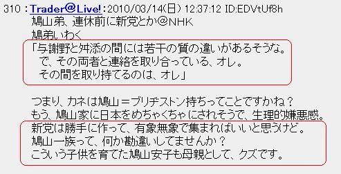 20100314hato1.jpg