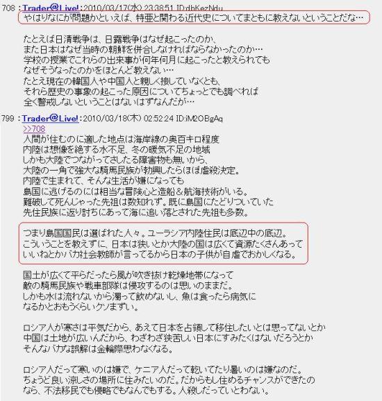 20100317chikei.jpg