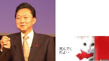 205deyukiohatoyamasile.jpg