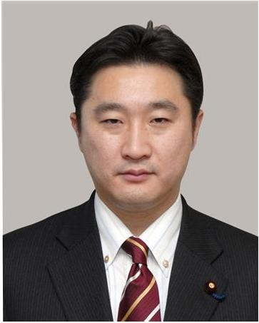 ISHIKAWAKISOWWW2009.jpg