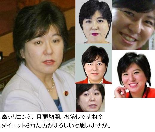 KOBAYASHISHIRIKON1.jpg