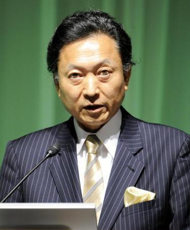 KOWAHATO2009.jpg
