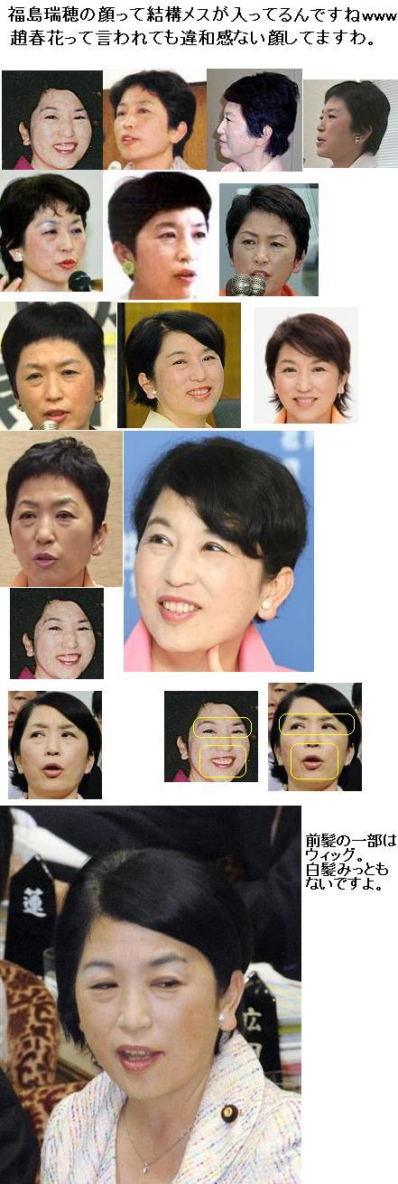 MIZUPOFUKISHIMWWW1.jpg