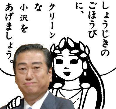 OZAWA2010SHOUJIKI.jpg