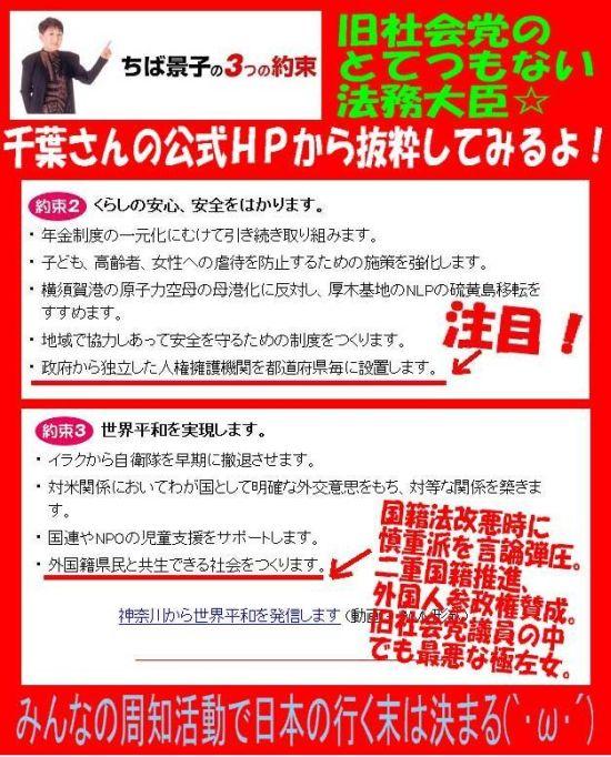chibakeikoahoushou1.jpg