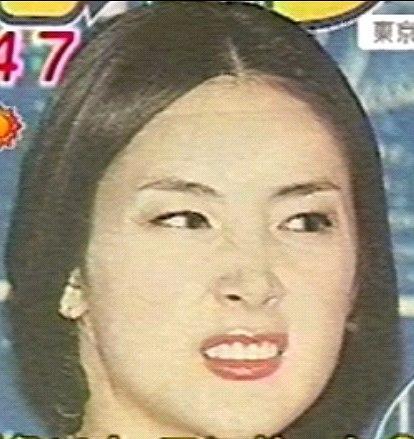 chiejiuhimew1.jpg
