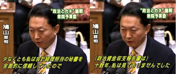hato20100127.jpg