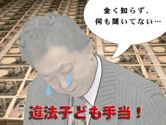 hatoihoukodomow1.jpg