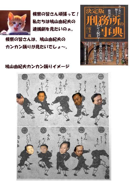 hatokankannowww200912.jpg