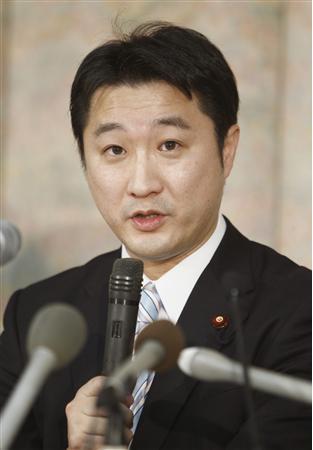 ishikawa20100211.jpg