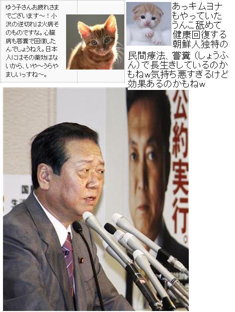 ishiroozawashoufun1.jpg