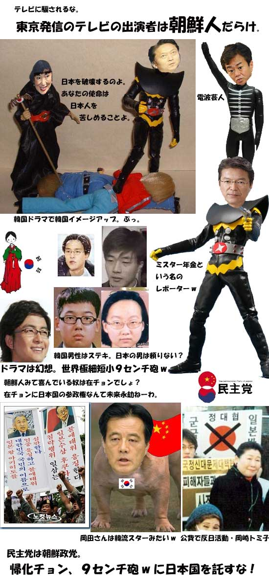 japansnow2009.jpg