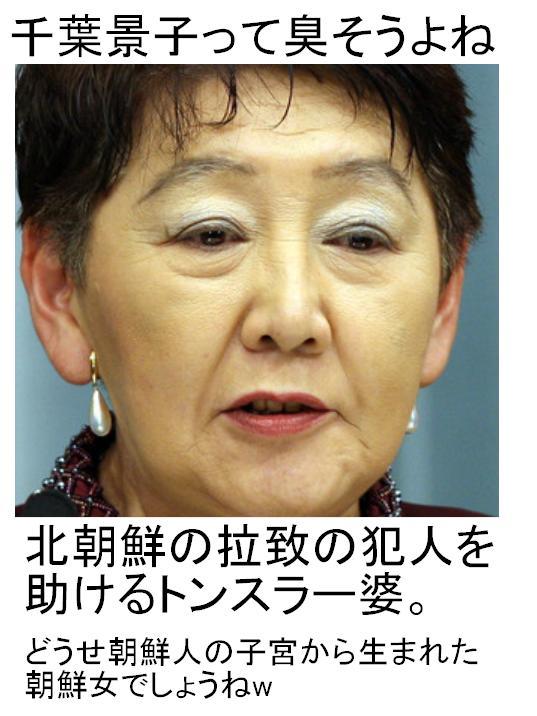 keikochihakusaiw1.jpg