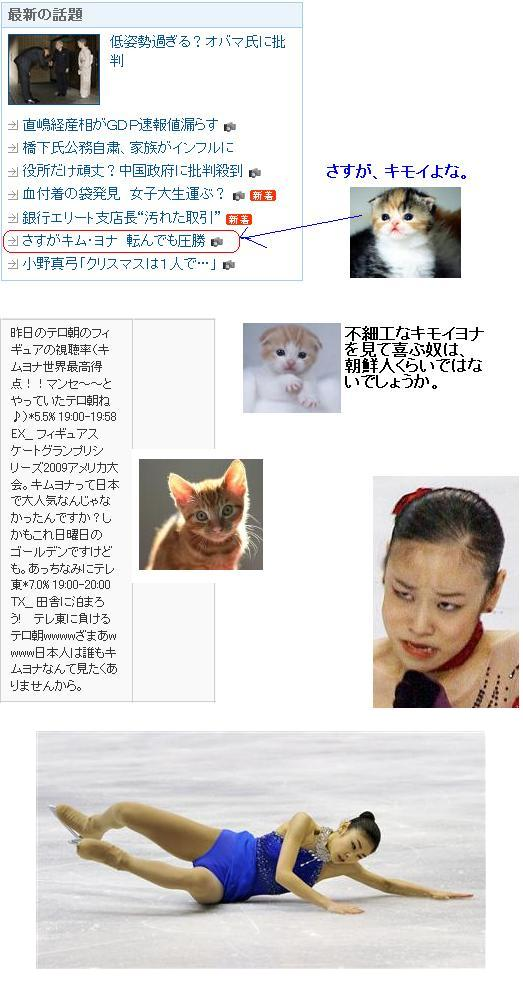 kimoiyona20091116.jpg