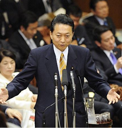 kimoiyouikio201003.jpg