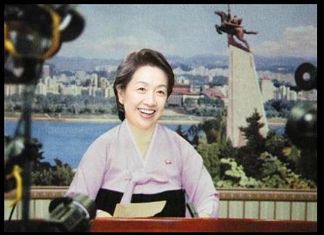 komiyamayoukoana1.jpg