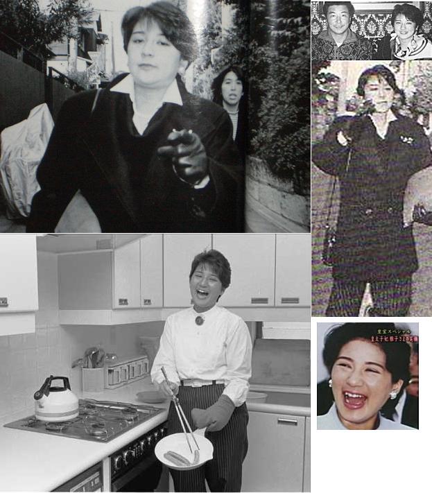 masakohi19801.jpg