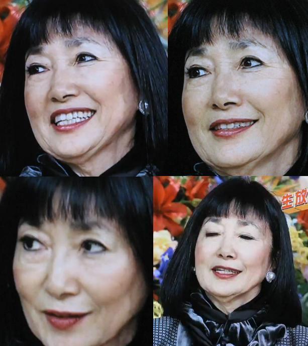 miyukhatoyamasmap1.jpg