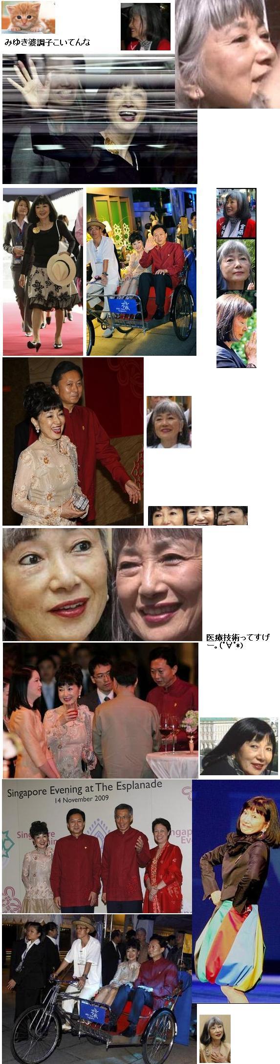 miyukihatoyama20091115.jpg