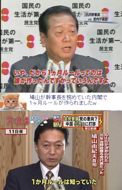 ozawamujiyun1200912.jpg