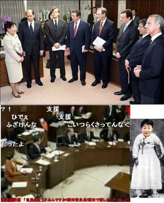 wehatekeikochibakusai1.jpg