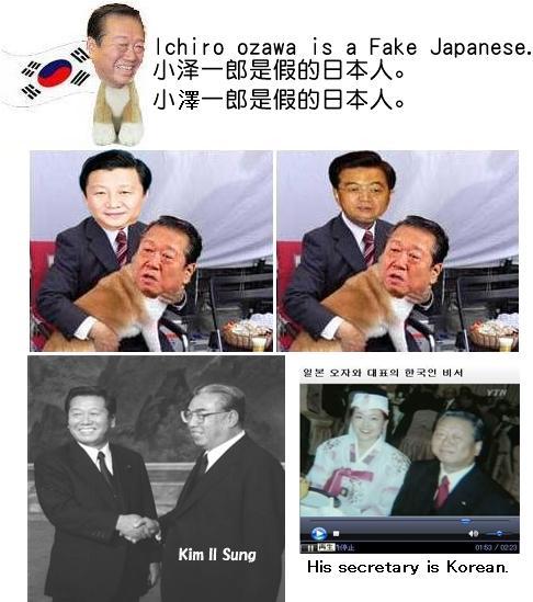 xiaozeyilanshizhongguodegou1.jpg